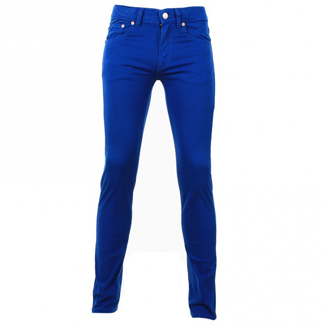 jeans Levi's 510 Girl (2-6 anni)