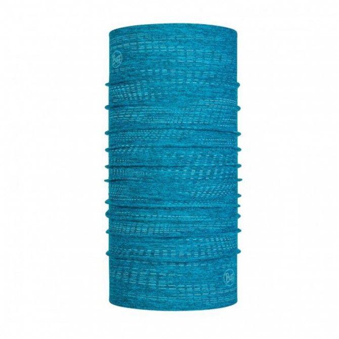 Scaldacollo Buff Dryflx unisex  Cappelli guanti sciarpe