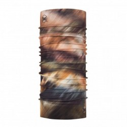Scaldacollo Buff Fossil unisex
