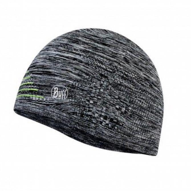 Buff Dryfly unisex cap