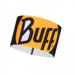 Diadema para hombre Buff Ultimate