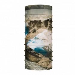 Cache-cou Buff Dolomiti sable