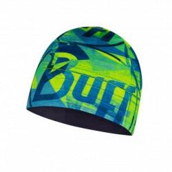 Buff Breaker cap