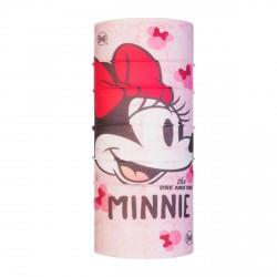 Scaldacollo Buff Disney Minnie