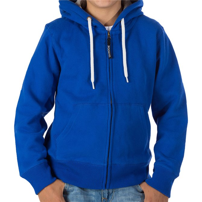 Sweatshirt Podhio Junior