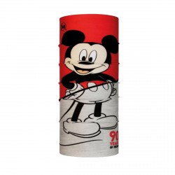 Cache-cou Mickey Mouse Buff Disney