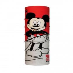 Scaldacollo Buff Disney multi