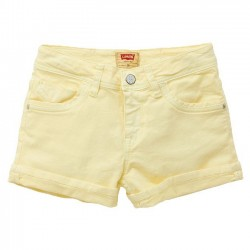 short Levi's Shelly Girl (8-16 anni)