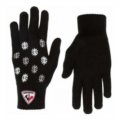 Rossignol L3 Lona G women's glove
