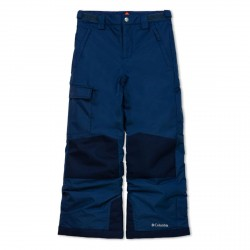Ski Pants Columbia Bugaboo II Pant child