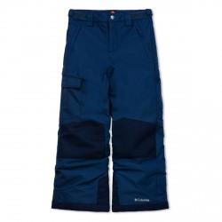 Pantaloni Sci Columbia Bugaboo II Pant