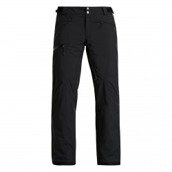 Columbia Cushman Men's Crest Ski Pants