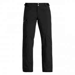 Pantaloni Sci Columbia Cushman Crest Pant
