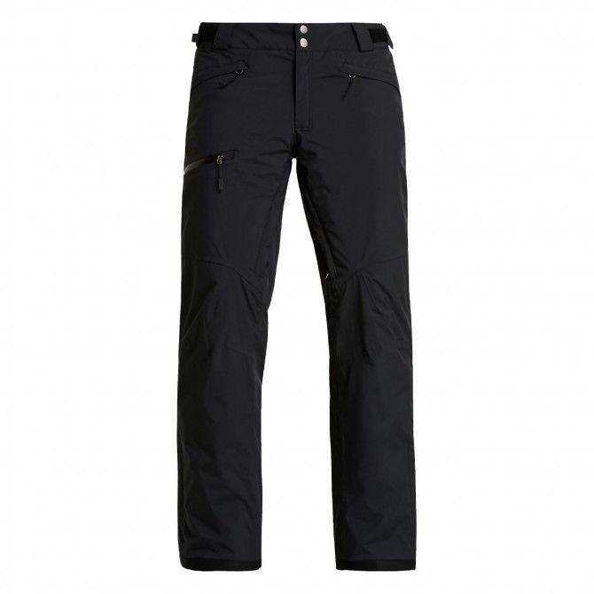 Pantalones de esquí con cresta Columbia Cushman para hombre