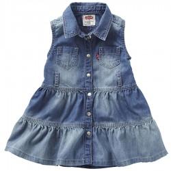 vestito Levi's Nicky Baby