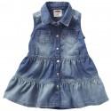 dress Levi's Nicky Baby
