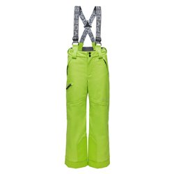 Ski pants Spyder Propulsion Boy