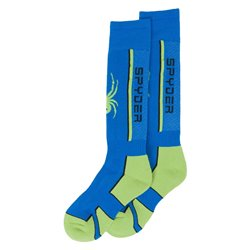 Ski socks Spyder Sweep Junior