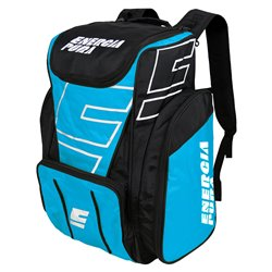 Ski boots backpack Energiapura Racer Junior