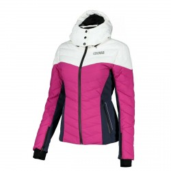 Ski jacket Colmar Avon woman