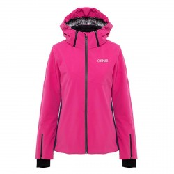 Meribel Ski Jacket Colmar Woman