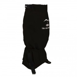 Tsl Hiking gaiters