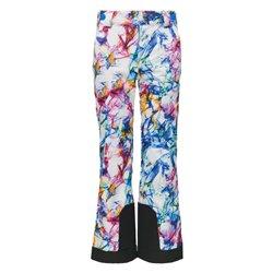 Pantalon de ski Spyder Olympia Fille