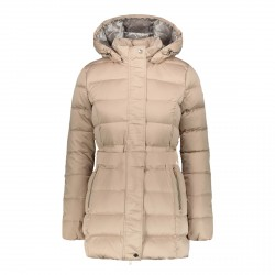 Ciesse Julia women's down jacket