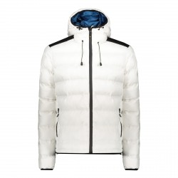 Ciesse Abel men's down jacket