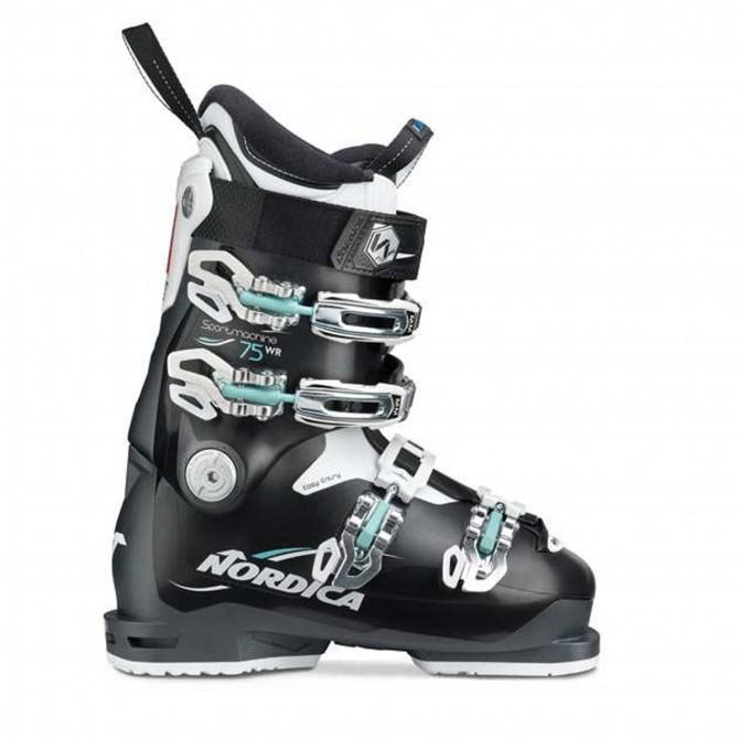 Ski boots Nordica Sportmachine 75 W R