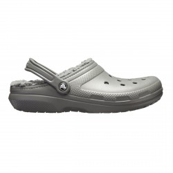 Sabot Crocs ClassicLined clog
