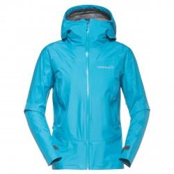Ski jacket Norrona Falketind Gtx