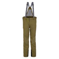 Pantalone sci Spyder Tarantula Gtx