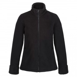 Bernice Regatta jacket for women