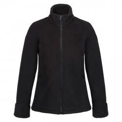 Bernice Regatta jacket for women