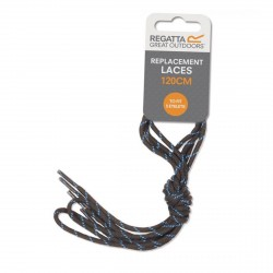 Regatta Replacement laces x 10