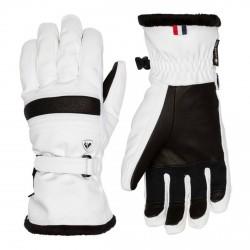 Rossignol Intense Gtx gloves for women