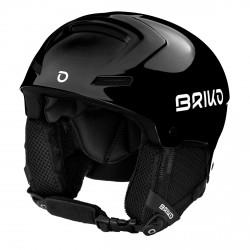 Ski helmet Briko Mammoth
