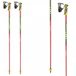 Ski poles Leki Venom SL