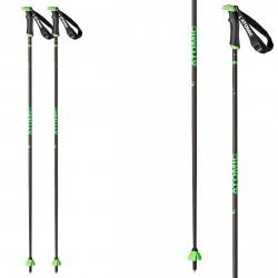 Bastones esquí Redster X Carbon Sqs