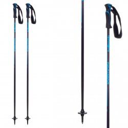 Bastoni sci Bottero Ski 850 2D