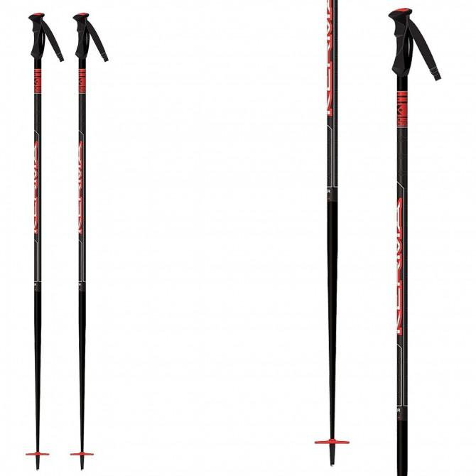 Bastones esquí Kerma Vector