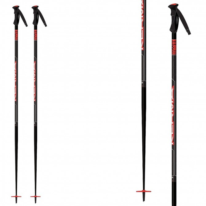 Bâtons ski Kerma Vector