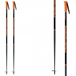 Bastones esquí Kerma Speed SL SR