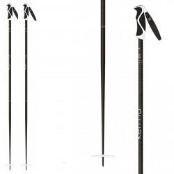 Ski poles Kerma Elite Pro