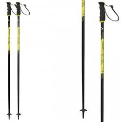 Bastones esquí Fischer RC4 Pro