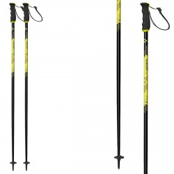 Bâtons ski Fischer RC4 Pro