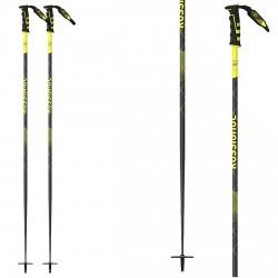 Bastones esquí Rossignol Tactic Carbon TR 40 Safety