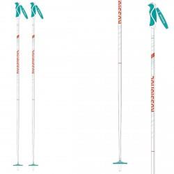 Bâtons ski Rossignol Electra Pro