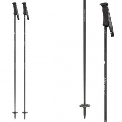 Ski poles Swix Medieval